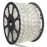 LED Lichtslang - Koel wit (6500K) - 2,5W/m - IP44 - Ø13mm | MP220002B Kanlux