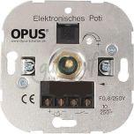 Elektronische Potentiometer - 1-10V - 10A | MP990037 OPUS