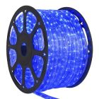 LED Lichtslang - Blauw - 2,5W/m - IP44 - Ø13mm | MP220003B Kanlux
