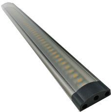 LED Bar - 3W - 9,5-30V - 300mm - Uitbreiding