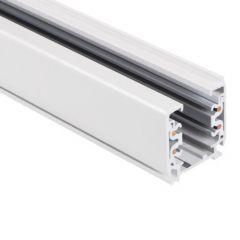 Spanningsrail - 3-fase - Wit - 1m | MP150040W Kanlux