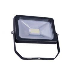 LED Bouwlamp - 50W - 5500Lm - IP65
