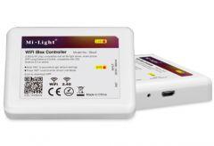 Milight - iBox2 - WiFi Controller   MP990091 MiBoxer/Milight