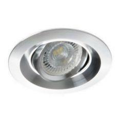 Armatuur - COLIE - Rond - 50mm - Aluminium