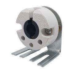 G13 fitting (TL lamphouder)