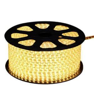 LED Strips 230V