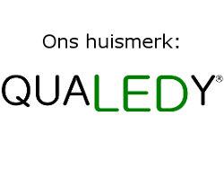 Qualedy